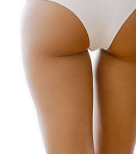 cellulite_and_health