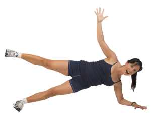 wow-side-plank copia