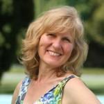 Cynthia Sholes