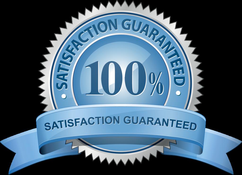 sat-guaranteed