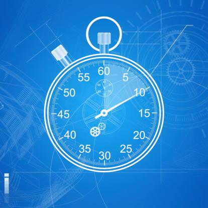 Quick Toning 10-30 minute