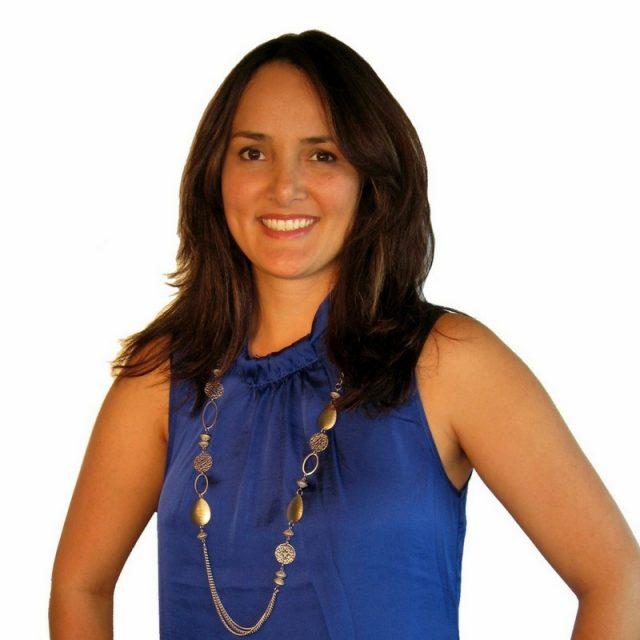 Dr. Julie Wilkening