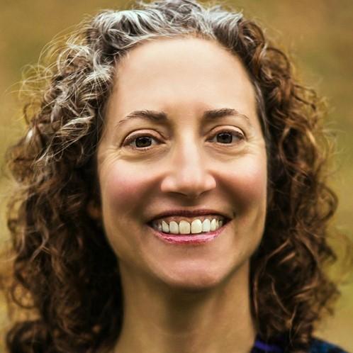 Dr. Ellen Albertson